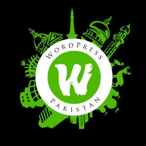 Advance WordPress Development Training